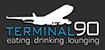 Terminal 90 Insolvenz